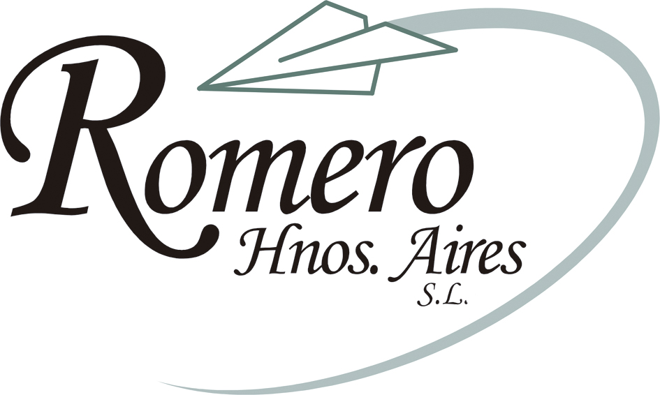 ROMERO HERMANOS AIRES, S.L. | SAN SEBASTIAN DE LOS REYES | MADRID